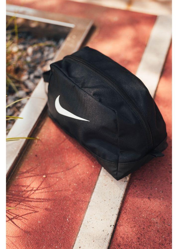 Nike toiletry bag