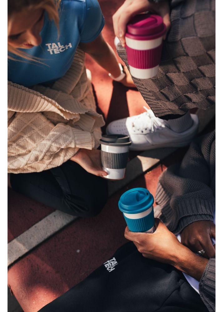 Kohvitops Eco kinkekarbis