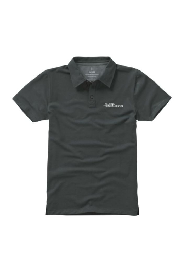 Polo shirt for women TEHNIKAÜLIKOOL