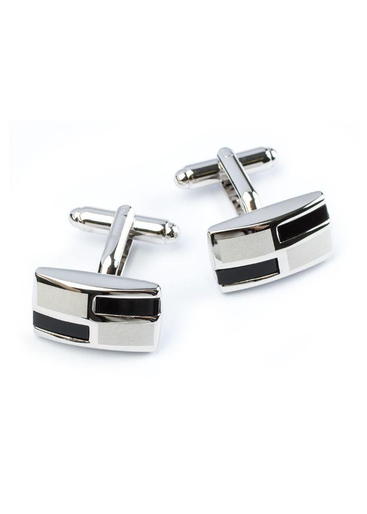 Sangar's cufflinks