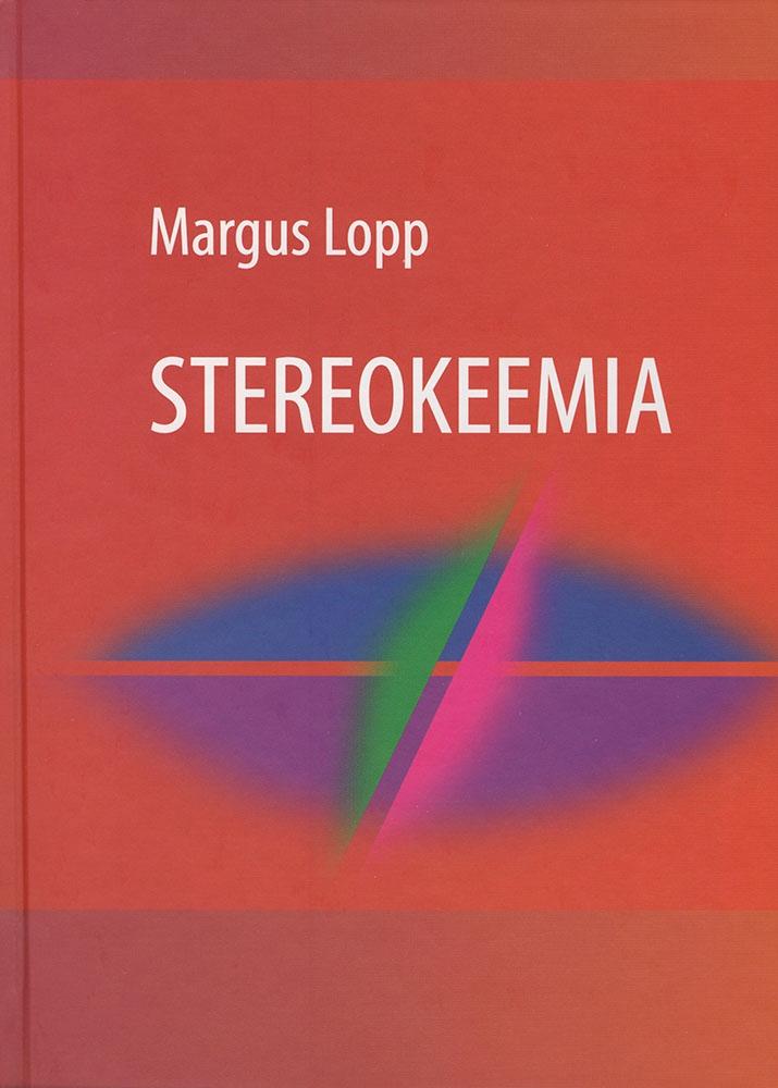 STEREOKEEMIA