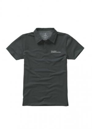 Polo shirt for men TEHNIKAÜLIKOOL