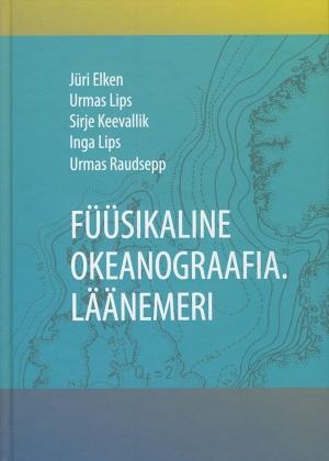 FÜÜSIKALINE OKEANOGRAAFIA. LÄÄNEMERI
