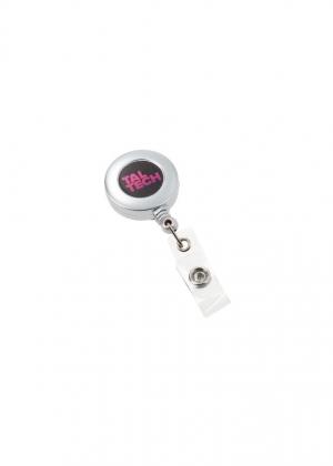 Kaardihoidja yo-yo