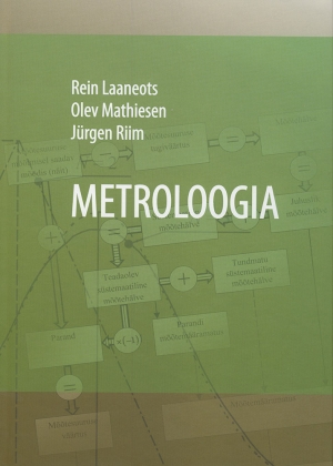 METROLOOGIA