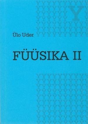FÜÜSIKA II