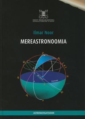 MEREASTRONOOMIA