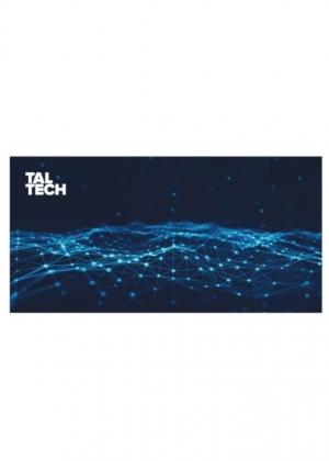 Microfiber towel 140 x 70 cm